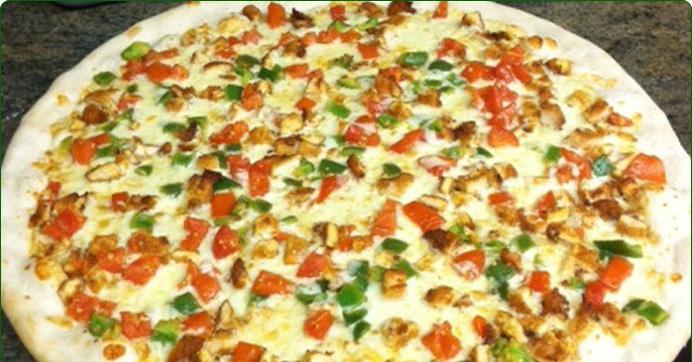 Antonios pizzeria port chester ny 10573 italian food for Antonio s italian cuisine